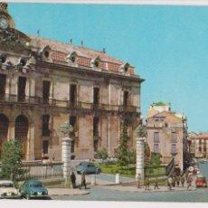 Postales: JAEN PLAZA DE SAN FRANCISCO. GOBIERNO CIVIL. GARRABELLA Nº3. Lote 74907375
