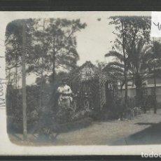 Postales: HUELVA - FOTOGRAFICA -VER REVERSO -(46.507). Lote 76397563