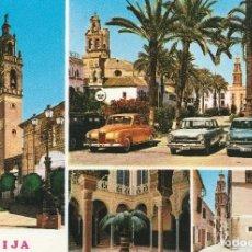Postales: Nº 30329 POSTAL ECIJA SEVILLA . Lote 76918051