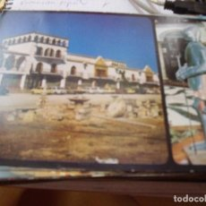 Postales: CENTRO COMERCIAL SAN PEDRO DE ALCANTARA SC. Lote 78302621
