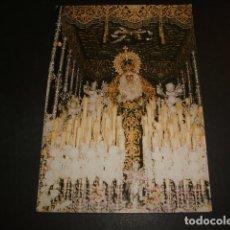 Postales: SEVILLA SEMANA SANTA VIRGEN EN PASO. Lote 81071276