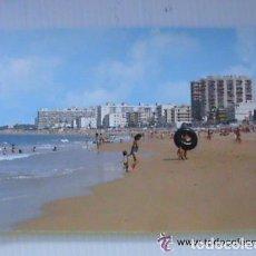 Postales: POSTAL DE ROTA ( CADIZ ).. Lote 85952992