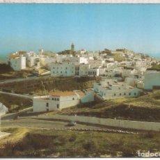 Postales: VEJER DE LA FRONTERA CADIZ SIN ESCRIBIR. Lote 95150047