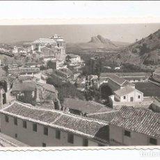 Postales: ANTEQUERA - VISTA PANORÁMICA - Nº 6 ED. ARRIBAS. Lote 95935151