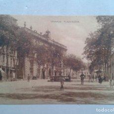 Postales - Granada. Plaza Nueva. - 97244055