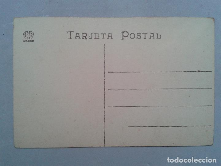 Postales: Sevilla. Calle de Sierpes. - Foto 2 - 97244227