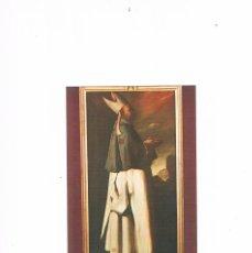 Postales: POSTAL ANTIGUA ANDALUCIA CADIZ SIN CIRCULAR MUSEO PROVINCIAL SAN HUGO DE GRENOBLE. Lote 97954663