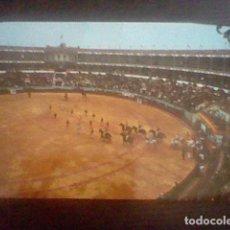 Postales: PLAZA TOROS PUERTO SANTA MARIA Nº 2010 ED ARRIBAS S/C . Lote 98699227