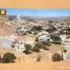 Postales: ANTIGUA POSTAL RINCON DE LA VICTORIA MALAGA. Lote 98794879