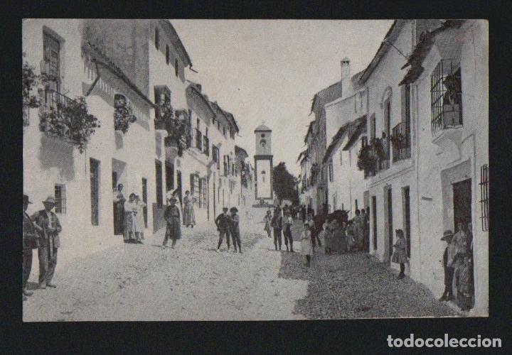 Villanueva de de archidona m la comprar - El escondite calle villanueva ...