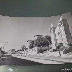 Postkarten - Jaen. Avenida del Generalísimo. Ediciones Sicilia. - 101024527