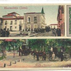 Postales: (PS-53614)POSTAL DE MARMOLEJO(JAEN). Lote 101652123