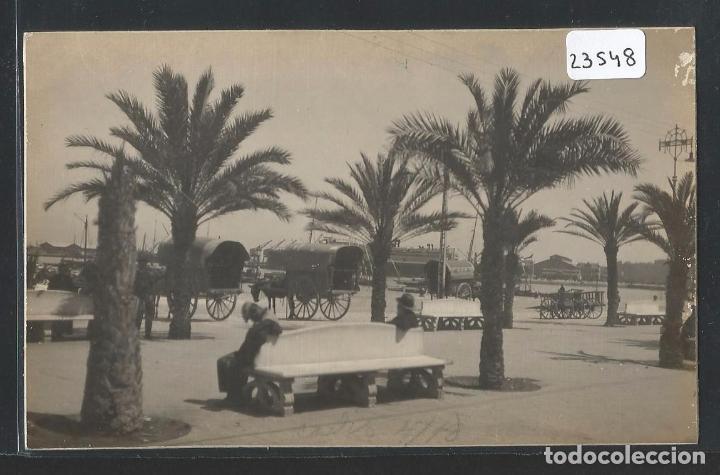CÁDIZ - P23548 (Postales - España - Andalucía Antigua (hasta 1939))
