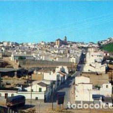 Postales: AGUILAR DE LA FRONTERA (CORDOBA) Nº 2 VISTA PARCIAL - ED ARRIBAS - SIN CIRCULAR - AÑO 1985. Lote 103062307