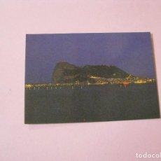Postales: POSTAL DEL CAMPO DE GIBRALTAR. SIN CIRCULAR.. Lote 104815871