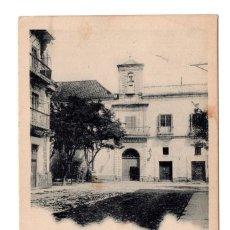 Postales: PUERTO DE SANTA MARIA. CADIZ.- HOSPITAL DE SAN JUAN DE DIOS. FOT. LAURENT. NUM. 6. Lote 108643775