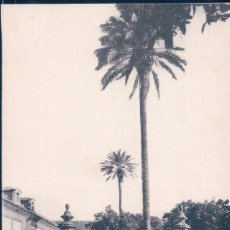 Postales: POSTAL CORDOBA 15 - MEZQUITA - PATIO DE LOS NARANJOS - LA FUENTE - ROISIN. Lote 112349523