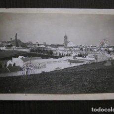 Postales: MARCHENA - POSTAL PROTOTIPO ARCHIVO FOTOGRAFICO ROISIN - FOTO PEGADA-VER FOTOS-(52.089). Lote 112925907
