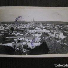 Postales: ECIJA - POSTAL PROTOTIPO ARCHIVO FOTOGRAFICO ROISIN - FOTO PEGADA-VER FOTOS-(52.093). Lote 112926111