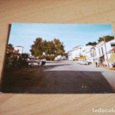 Postales: TORREMOLINOS ( MALAGA ) VISTA PARCIAL. Lote 114039039