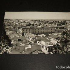 Postales: HUELVA VISTA PARCIAL. Lote 116260443