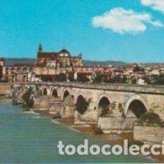 Postales: (778) CORDOBA. PUENTE ROMANO. Lote 117941287