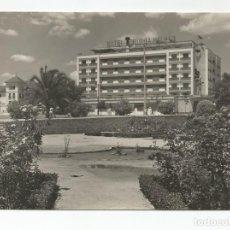 Postales: CÓRDOBA - VISTA PANORÁMICA DEL HOTEL CÓRDOBA PALACE - Nº 1017 ED. ARRIBAS. Lote 118389763
