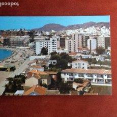 Postales: ALMUÑECAR.SIN CIRCULAR. ENVIO INCLUIDO.. Lote 120823867