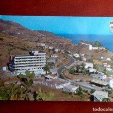 Postales: ALMUÑECAR.SIN CIRCULAR. ENVIO INCLUIDO.. Lote 120823939