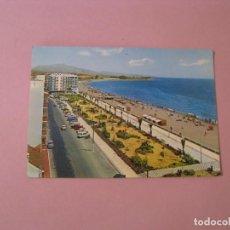 Postales: POSTAL DE ESTEPONA. ED. POSTALES COSTA DEL SOL.. Lote 125439335