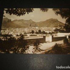 Postkarten - JAEN VISTA PARCIAL - 128688587