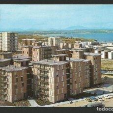 Postales: ALGECIRAS - URBANIZACIÓN CARTEYA - CÁDIZ - P26694. Lote 130290850