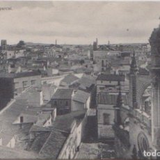 Postales: JEREZ DE LA FRONTERA (CADIZ) - VISTA PARCIAL - LICHIDRUNKS - HAMBURG. Lote 132895922
