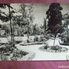 Postales: RONDA(MÁLAGA) POSTAL ESCRITA 1959.ED. REGINO S.Nº 8616.. Lote 133758378