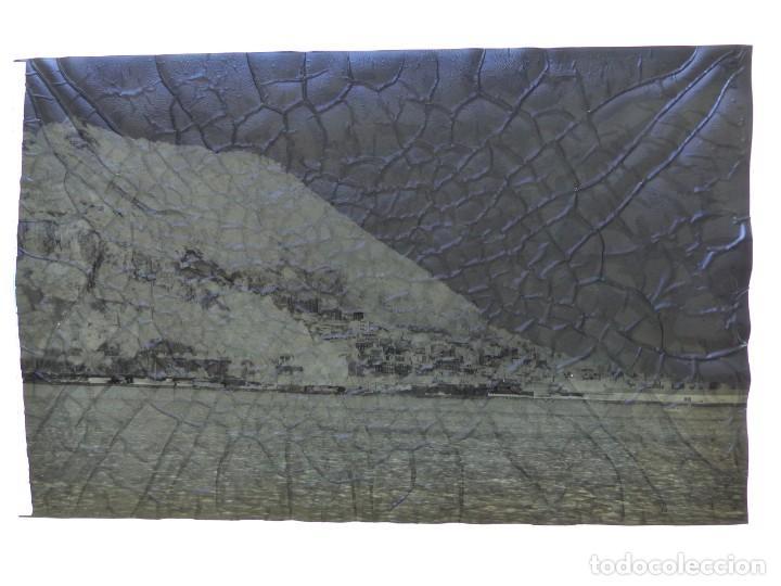 Postales: LA LINEA DE LA CONCEPCION, CADIZ - 7 CLICHES ORIGINALES - EN CELULOIDE - EDICIONES ARRIBAS - Foto 15 - 134215922