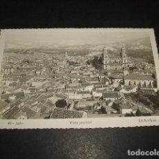 Postkarten - JAEN VISTA PARCIAL - 139824278