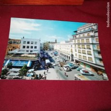 Postales: JEREZ DE LA FRONTERA. Lote 140883694