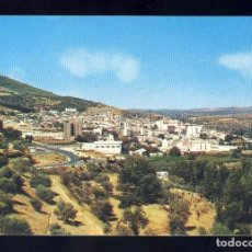 Postales: POSTAL DE LOJA (GRANADA): VISTA GENERAL (ED.BEASCOA 1406). Lote 142856194