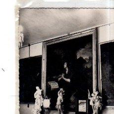 Postales: TARJETA POSTAL DE CADIZ. SANTA MARÍA MAGDALENA DEMURILLO, CATEDRAL. EDICIONES SICILIA, ZARAGOZA.. Lote 147307378