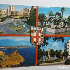 Postales: ALMERIA Nº99 - ED ARRIBAS. Lote 147765470