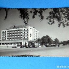 Postales: POSTAL DE CORDOBA: HOTEL CÓRDOBA PALACE. Lote 147880186