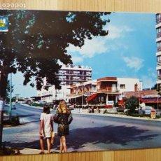 Postales: BENALMADENA Nº 5730 ED. PERGAMINO. Lote 151571594