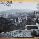 Postales: MALAGA VISTA PARCIAL FOTO DIEGO CORTES. Lote 152855898