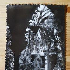 Postales: CORDOBA PATIO CORDOBES Nº 114 ED. SICILIA. Lote 152860678