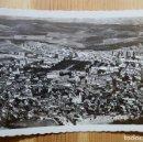 Postales: JAEN VISTA GENERAL DE JAEN ED. ARRIBAS Nº 188. Lote 152933142