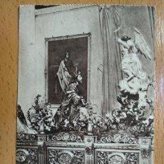Postkarten - SEVILLA SEMANA SANTA PASO DE LA ORACION EN EL HUERTO IGLESIA DE MONTESION - 153366970
