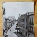 Postales: LINARES CALLE DE JOSE ANTONIO ED. ARRIBAS Nº 101. Lote 153447558