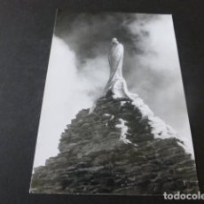 Postkarten - SIERRA NEVADA GRANADA VIRGEN DE LAS NIEVES - 154301214