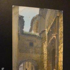 Postkarten - BAEZA JAEN CATEDRAL PUERTA DEL PERDON - 154631734
