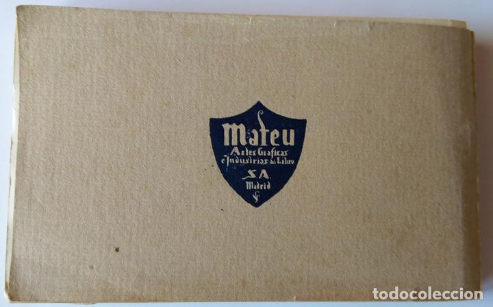 Postales: JEREZ DE LA FRONTERA - Foto 2 - 156864022
